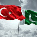22-member Turkish media delegation arrives in Pakistan