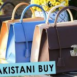 Pakistani! Handbags