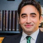 Bilawal summons senior party leaders' meeting on Sept 18