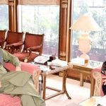 PM for tapping huge potential of Pakistan in tourism sector