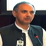 Pakistan power sector has over $80 bln investment opportunities: Omar Ayub