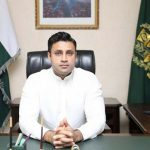 Pakistan committed to open Kartarpur corridor in November : Zulfi Bukhari