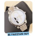 Pakistani! Watches