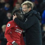Klopp expects daunting ride as Liverpool eye Istanbul return