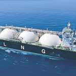 Pakistan and Qatar sign LNG supply agreement