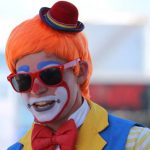 Facing redundancy in New Zealand? Send in the clowns