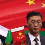 China Ambassador feels like a Pakistani, not a foreigner