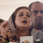 With Hamza Shahbaz still detained, PML-N lawmakers walk out of PA