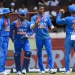 India's batting depth in-focus against South Africa as 2nd T20I today