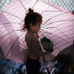 Asylum under Parents umbrella