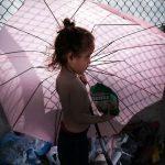 Asylum under Parents umbrella