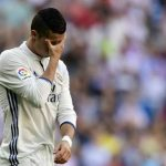 Ronaldo ´embarrassed´ by rape allegations