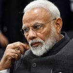 Pakistan refuses Modi's request to use airspace on flight to Germany