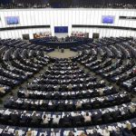 European Parliament slams India for denying Kashmiris right to self determination