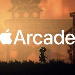 Apple Arcade for iPhone