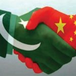 China to further strengthen economic ties with Pakistan