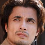 Stay away from Pepsi or I will accuse you – Ali Zafar alleges Meesha threatened him