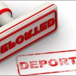 24 illegal Pakistani deported from Turkey, arrested at Airport by FIA