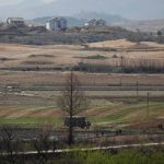 North Korea faces lowest crop harvest in 5 years, widespread food shortages -UN