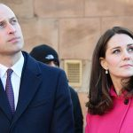 Prince William and Kate Middleton to visit Pakistan on Oct 14