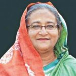 Myanmar should take the refugees back, Says Hasina