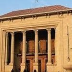 Govt prorogued PA session to avoid protest, claims opposition