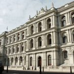 UK hosts an international meeting on assistance, development in Afghanistan