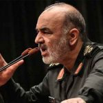 Any country that attacks Iran will be main battlefield: Revolutionary Guards