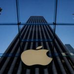 US trade regulators approve Apple tariff exemptions