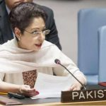 With Pakistan set to highlight Kashmir at UNGA debate on key global issues