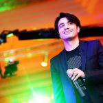 Woman seeks apology from Ali Zafar for posting false harassment allegations