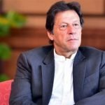 PM Imran meets US dignitaries, discusses regional security and Kashmir