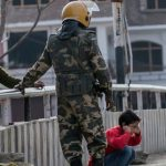 Kashmiri teen dies of torture by Indian troops