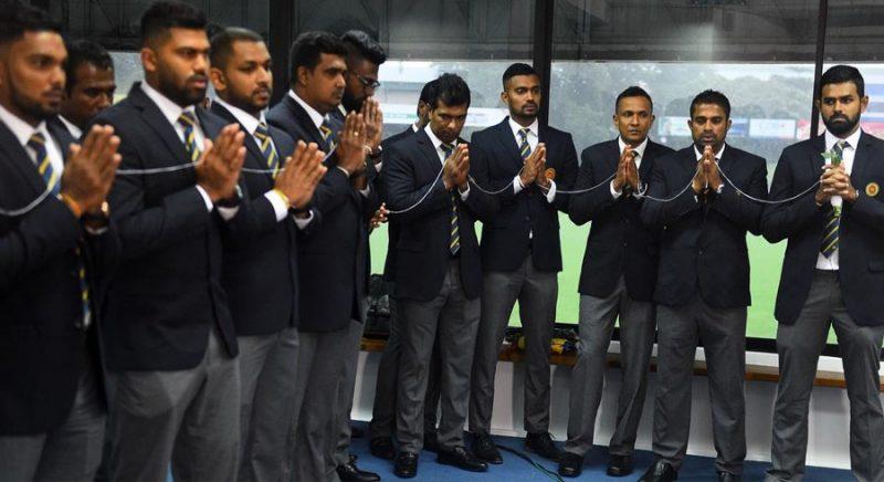 India Vs Sri Lanka T20 To Be Held In Guwahati