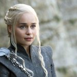 Emilia Clarke reveals the 'Game Of Thrones' prop HBO won't let her have