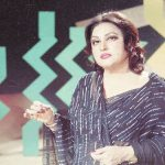 Noor Jahan remembered on 93rd birth anniversary