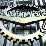 ADB to invest $2bn in energy sector over next three years