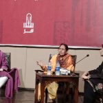 Alhamra organises Kuch Yaadain Kuch Baatain for legendary singers to interact with fans
