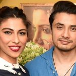 Meesha's lawyer not prepared to question Ali Zafar, asks for more time