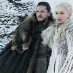'Game of Thrones' and 'Veep' make last Emmy Awards stand