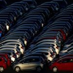 Japan to US on auto tariff assurances — put it in writing, please