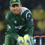 Kamran becomes Asia's most prolific wicketkeeper-batsman