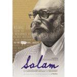 Dr Abdus Salam's biopic makes its way to Netflix