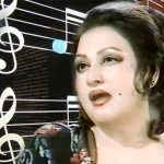 Noor Jahan's top 10 most memorable songs