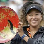 Naomi Osaka ends title drought with Pan Pacific Open crown
