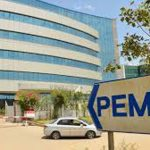 PEMRA confiscates illegal equipment of cable operator showing Indian content