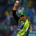 Bar players unwilling to tour Pakistan from PSL: Ajmal