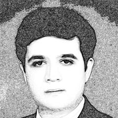 Syed Ali Tahir Esq