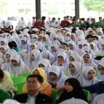 Thai police order for intel on Muslim students sparks outrage