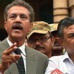 ATC confiscates Karachi mayor's passport